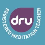 https://www.trudruyoga.co.uk/wales/wp-content/uploads/2017/06/meditation-teacher-logo-150x150.png