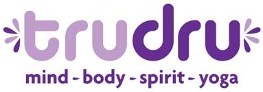 Tru Dru Yoga - Wales